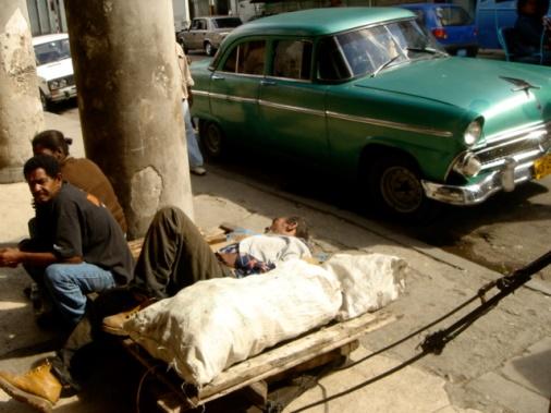 Habana-058