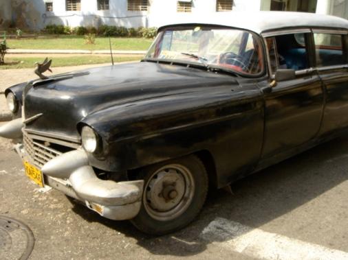 Habana-059