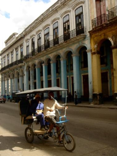 Habana-060