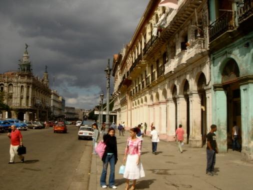 Habana-078