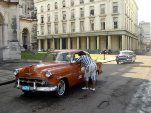 Habana-117