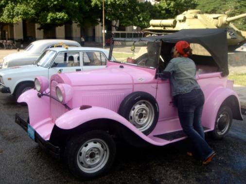 Habana-118