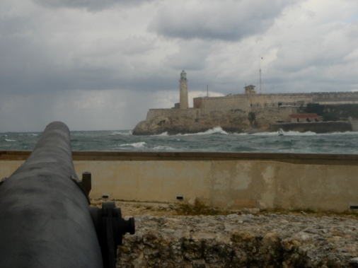 Habana-131