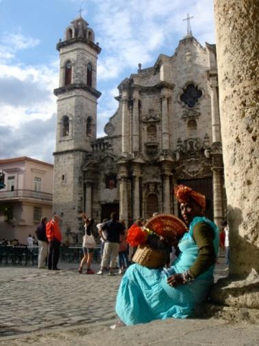 Habana-226