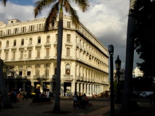 Habana-268