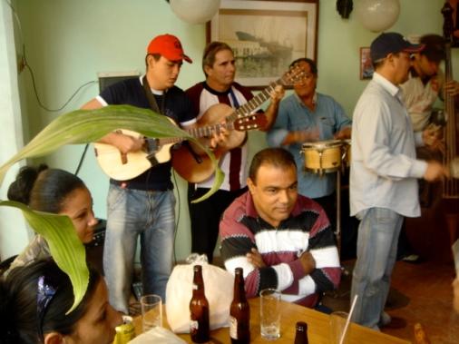 Habana-281
