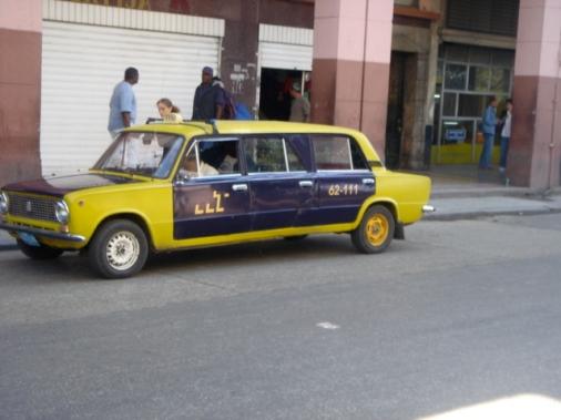 Habana-367