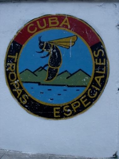 Habana2-066