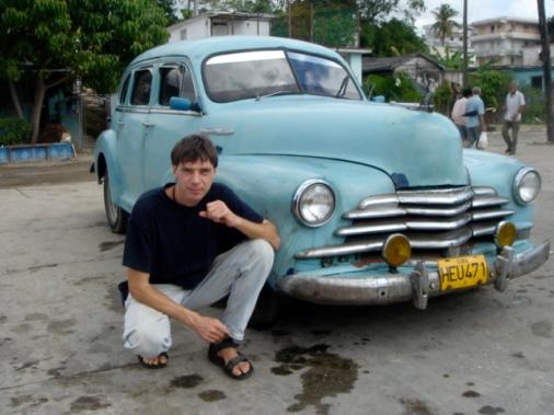Habana2-142