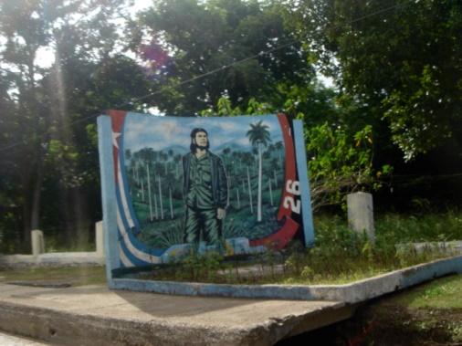 Habana2-153
