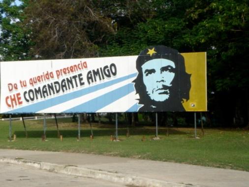 Habana2-195