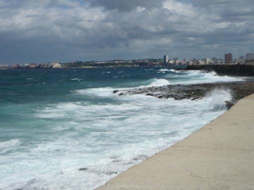 Habana2-267