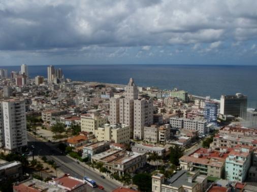 Habana2-272