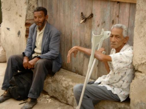 Habana2-358