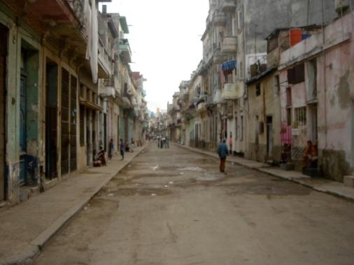Habana2-363