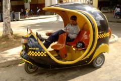 Habana-049