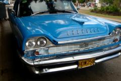 Habana-051