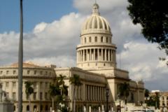 Habana-052
