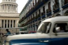 Habana-073