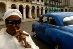 Habana-084