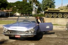 Habana-121