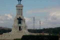 Habana-125