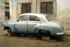 Habana-174