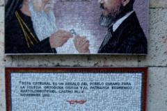 Habana-318