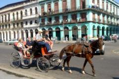Habana-363