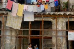 Habana-428