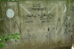 Habana2-039
