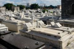 Habana2-081