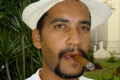 Habana2-186
