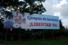 Habana2-194