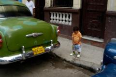 Habana2-301