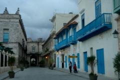Habana2-383