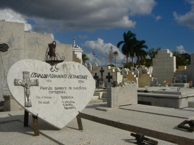 Sant-Guant-Camaguey-239