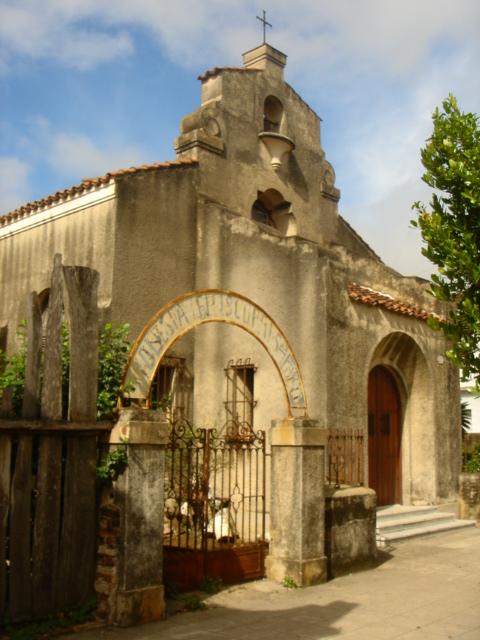 Sant-Guant-Camaguey-357