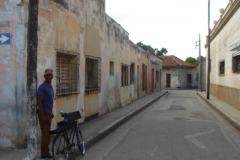 Sant-Guant-Camaguey-203
