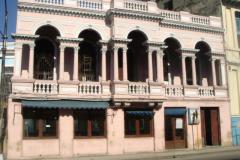 Santiago-Bar.-165