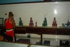 Santiago-Bar.-423