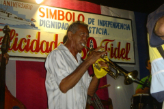 Santiago-Bar.-460