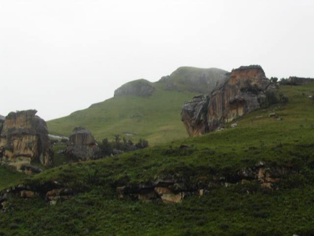 Lesotho-058