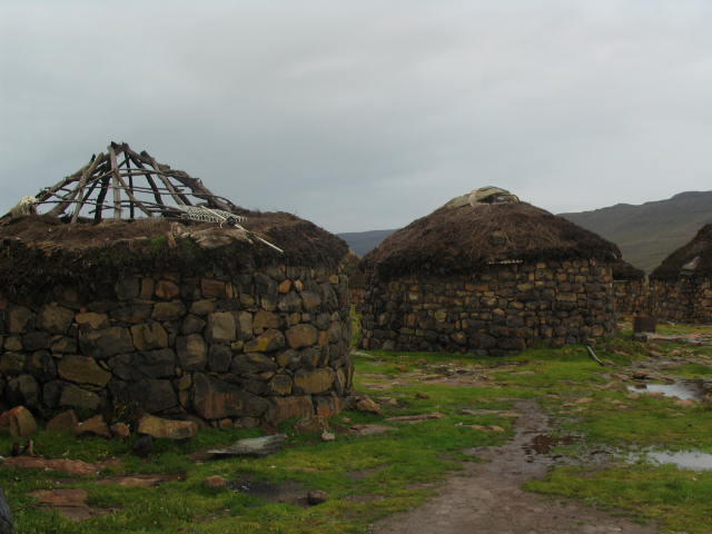 Lesotho-084