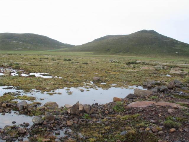 Lesotho-095