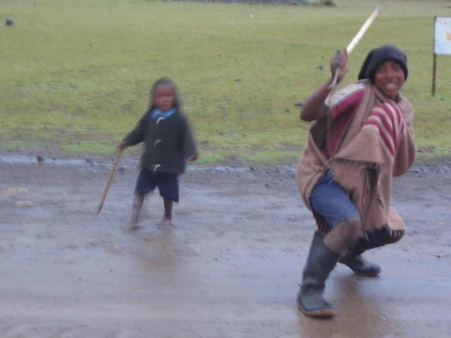 Lesotho-134
