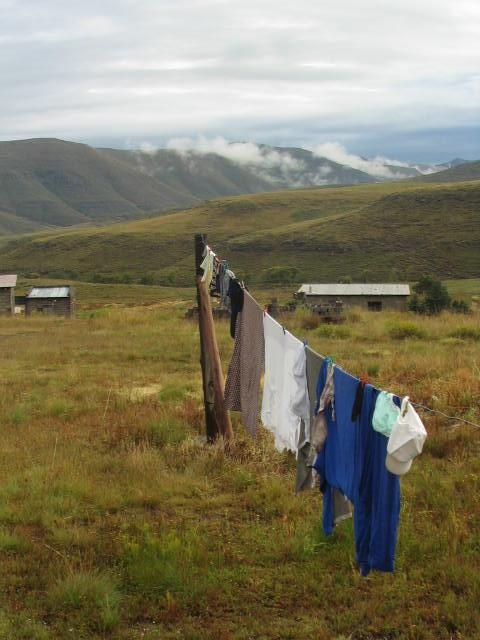 Lesotho-139
