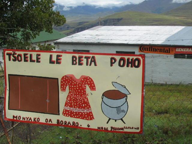 Lesotho-152