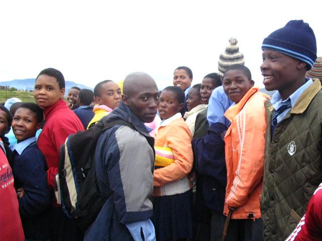 Lesotho-191