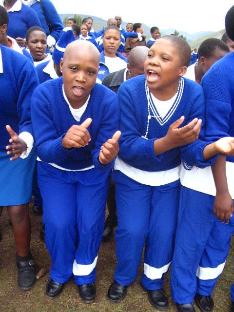 Lesotho-242